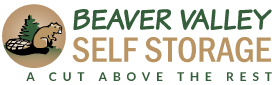 Beaver Valley Self Storage